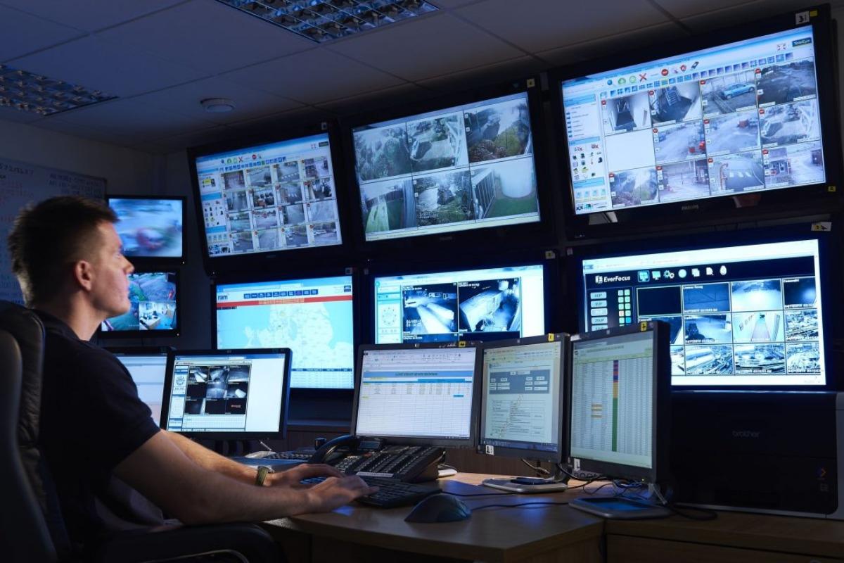 5aeb270994b8a_monitoramento-de-imagensmonitoramento-de-imagens